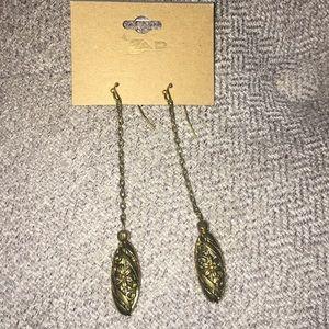 Modcloth earrings